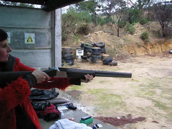 shot 042